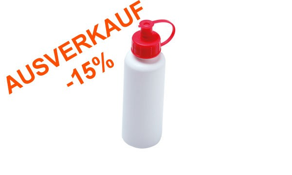 weykick-on-ice Nr. 996 = 1 Flasche PUDER