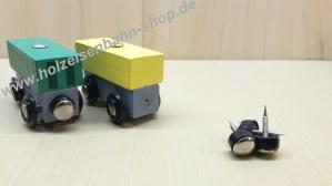 1_holzeisenbahn_fehlende_magnete_nachkaufen