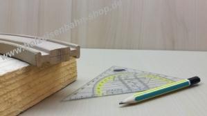 3_Holzschienen-Anschluesse-reparieren