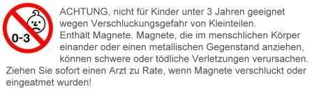 weykick_0-3_Jahre_magnete