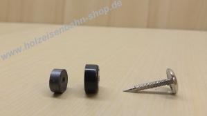 3_holzz-ge_holzwaggons_holzwagen_anh-ngekupplungen_reparieren