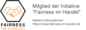 fairness_im_handel