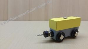 2_holzeinsenbahn-wagen_magnete_reparieren