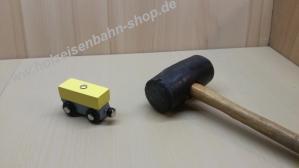 4_holzwagen_schiebezug_ersatz_magnetkupplungen_austauschen