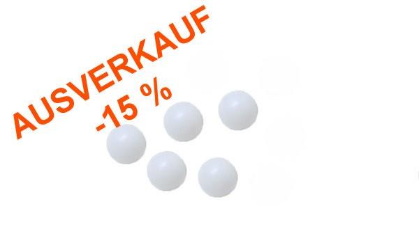weykick Speedbälle 788: Spielkugeln, Spielbälle